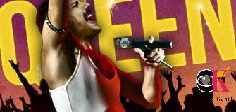 Más de un centenar de jóvenes denuncian a los organizadores de los conciertos anulados